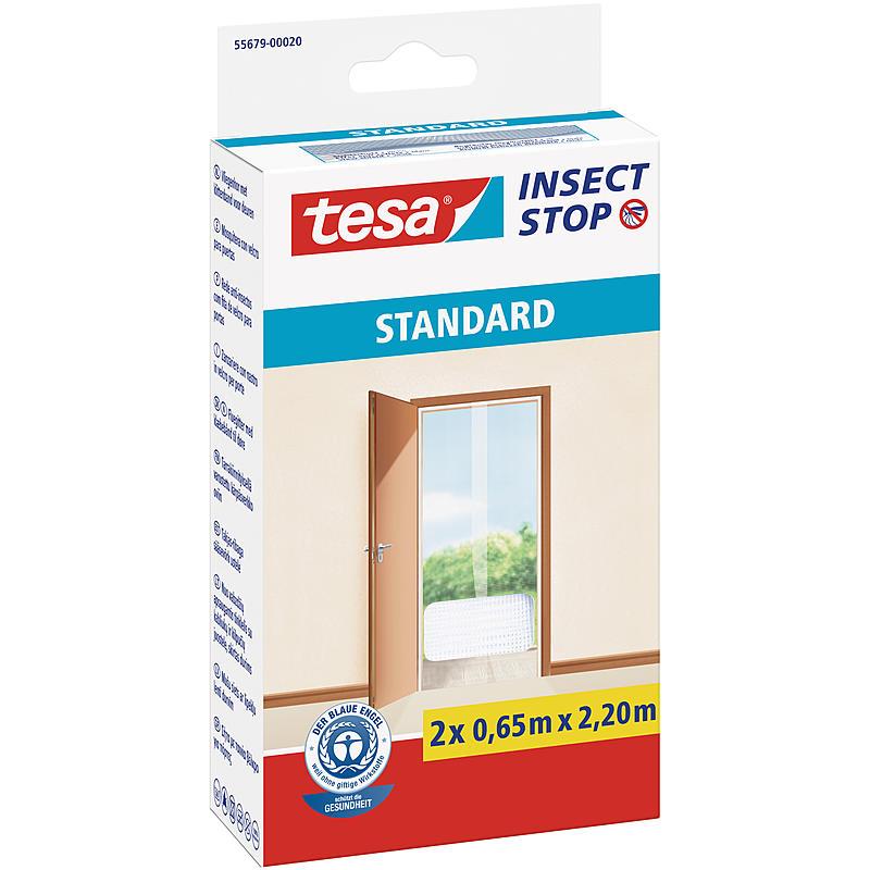 insektenschutz t r 120 preisvergleich die besten. Black Bedroom Furniture Sets. Home Design Ideas