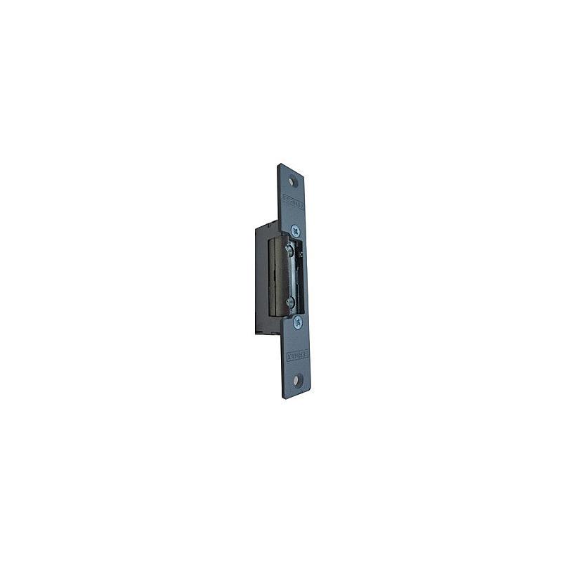 Elek. Türöffner 990N-P22 10-24Vac/dc, 67501