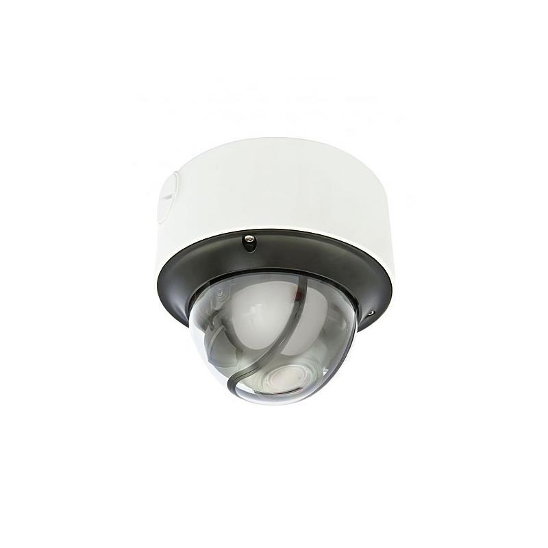 ALL-CAM2386-LEFN IP-Dome 2MPx T/N IR IP66