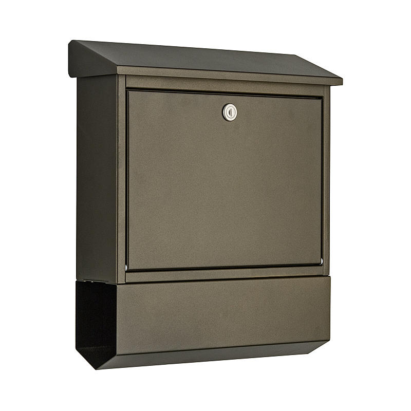 heibi briefkasten preisvergleich die besten angebote online kaufen. Black Bedroom Furniture Sets. Home Design Ideas