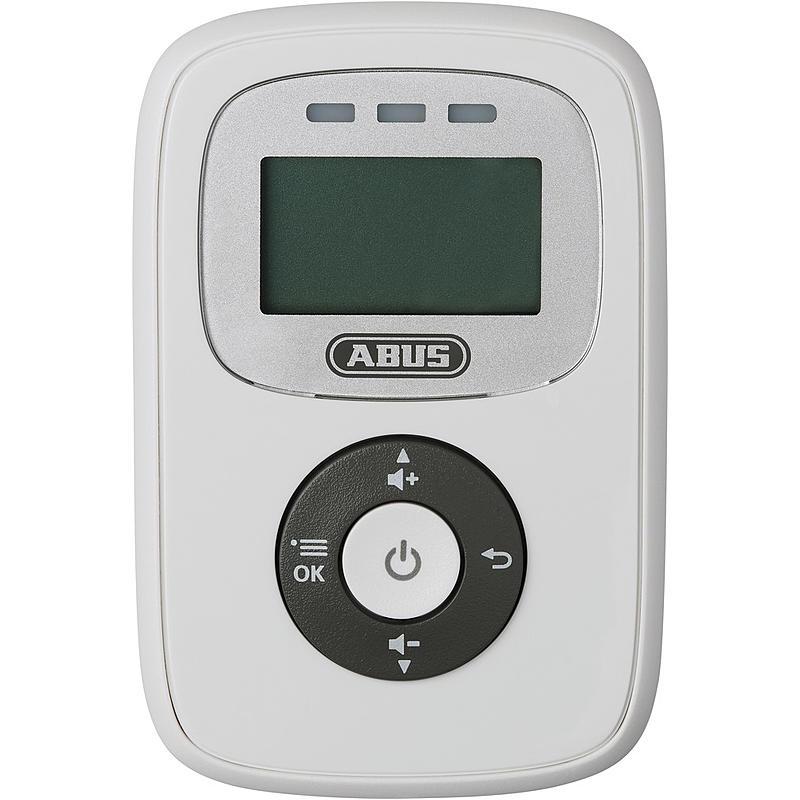 Abus Babyphone JC8230 Tom