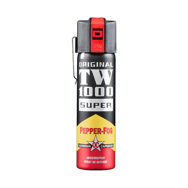 Hoernecke Pfefferspray TW1000 Super 75 ml 403