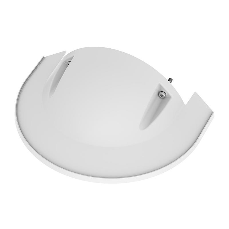AXIS Wetterschutz Kit A für Q35-LVE 01179-001