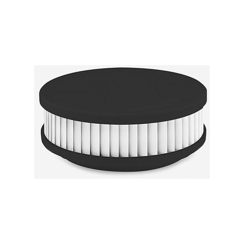pyrexx px 1 v3 q rauchmelder schwarz wei schwarz expert. Black Bedroom Furniture Sets. Home Design Ideas