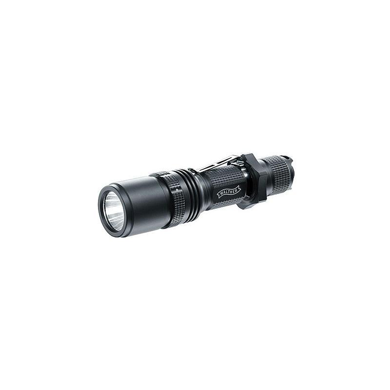 RLS450 - LED Taschenlampe
