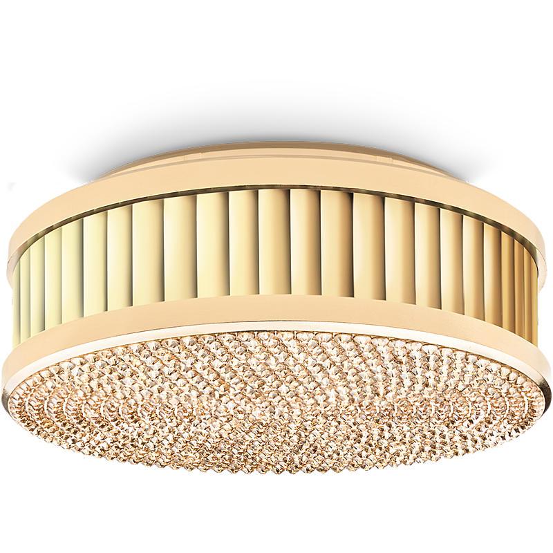 pyrexx px 1 v3 q rauchmelder gold swarovski expert. Black Bedroom Furniture Sets. Home Design Ideas