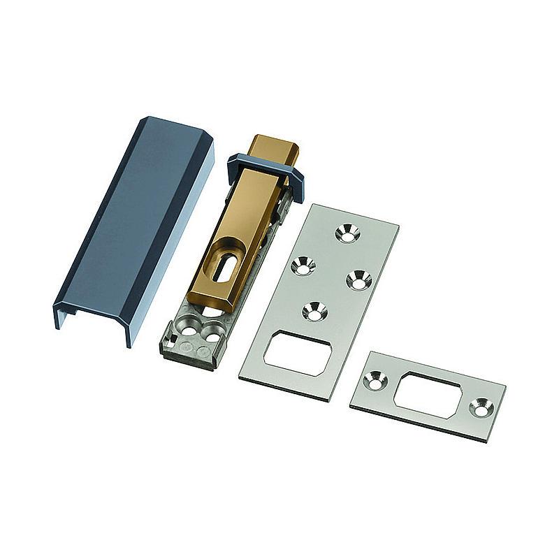 IKON Riegel für Mehrfachverriegelungen 1080 SGR