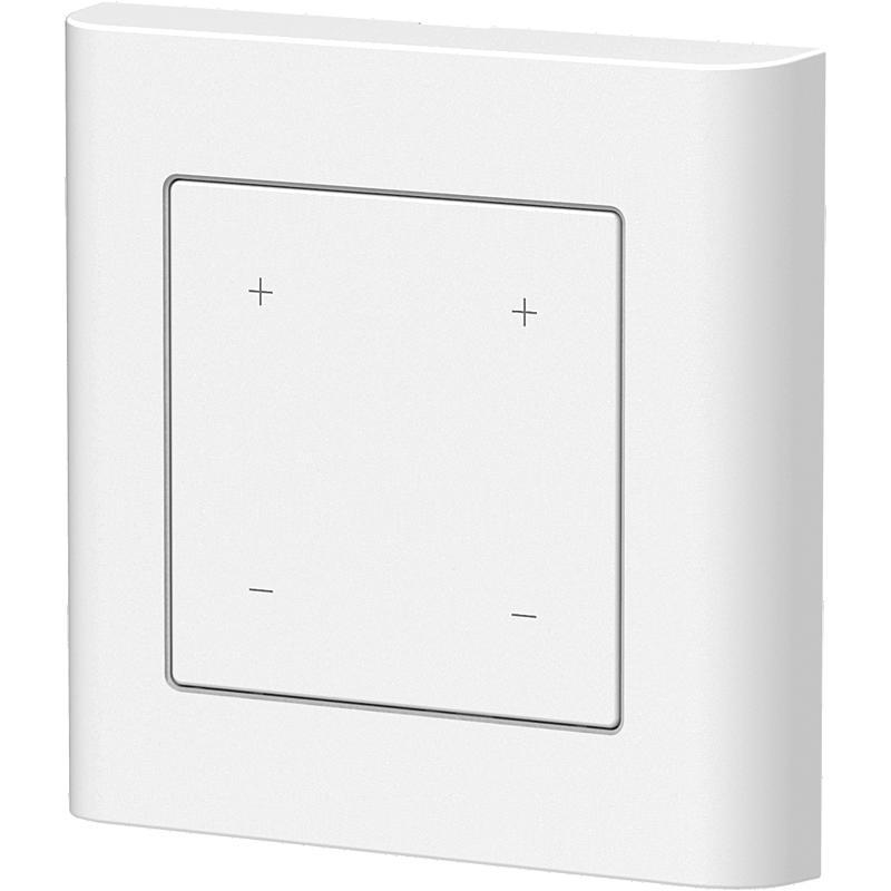Lupus - 12072 - Lichtschalter V2 für XT1, XT2, XT3