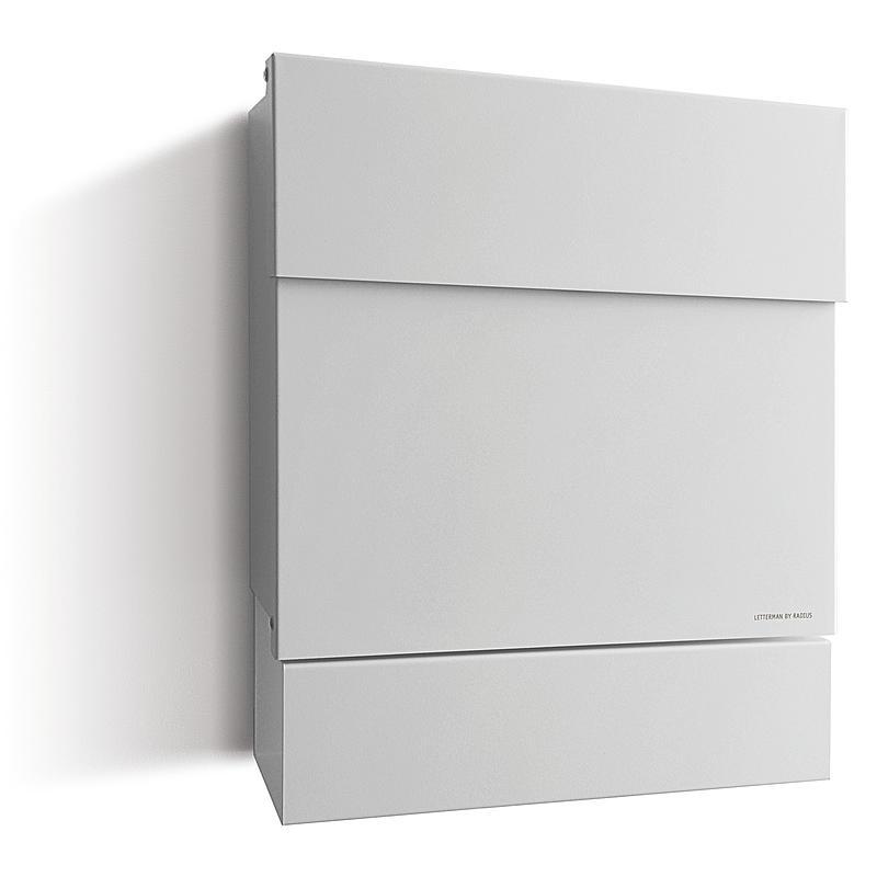 letterman briefkasten preisvergleich die besten angebote. Black Bedroom Furniture Sets. Home Design Ideas