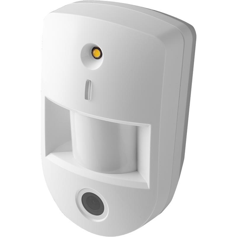 Lupus - 12073 - PIR Netzwerkkamera V3