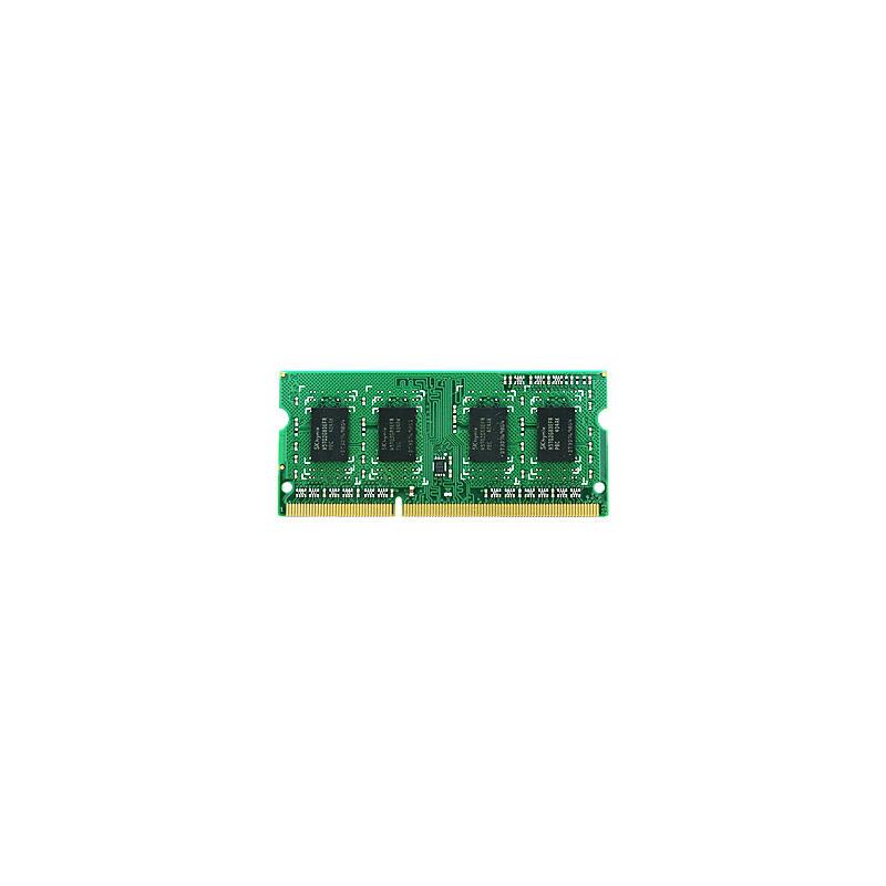 Synology RAM-Modul 4 GB DDR3-Speicher D3NS1866L-4G