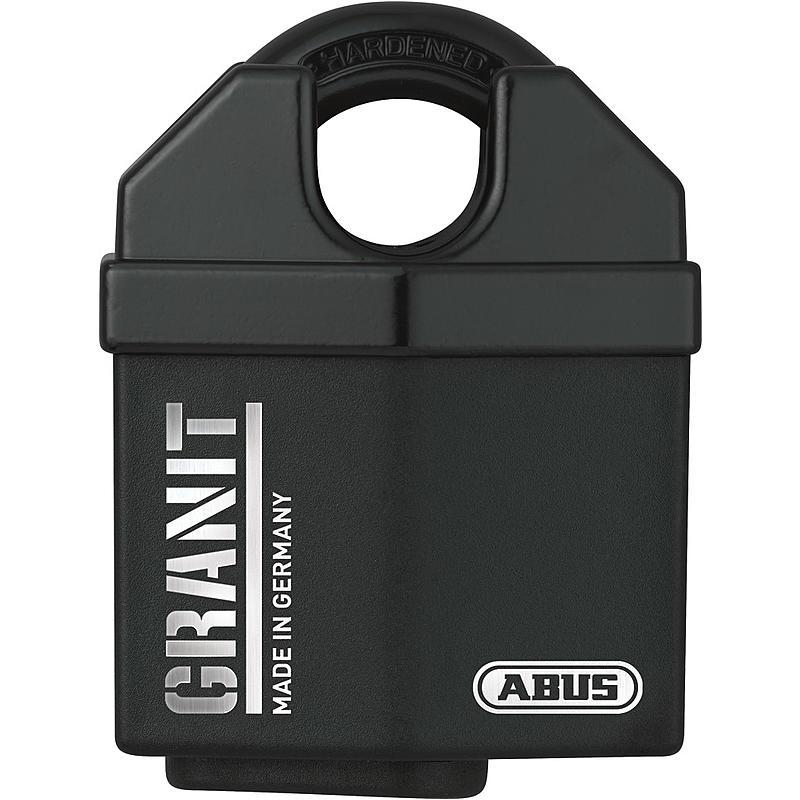 ABUS Granit 37/60 Vorhangschloss SZP Profil 79150