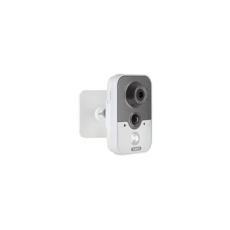 abus tvip11561 ip kamera 1080p t n ir poe pir wlan expert. Black Bedroom Furniture Sets. Home Design Ideas