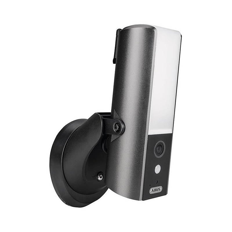 ABUS PPIC36520 IP-Kamera 1080p WLAN Lichtkamera