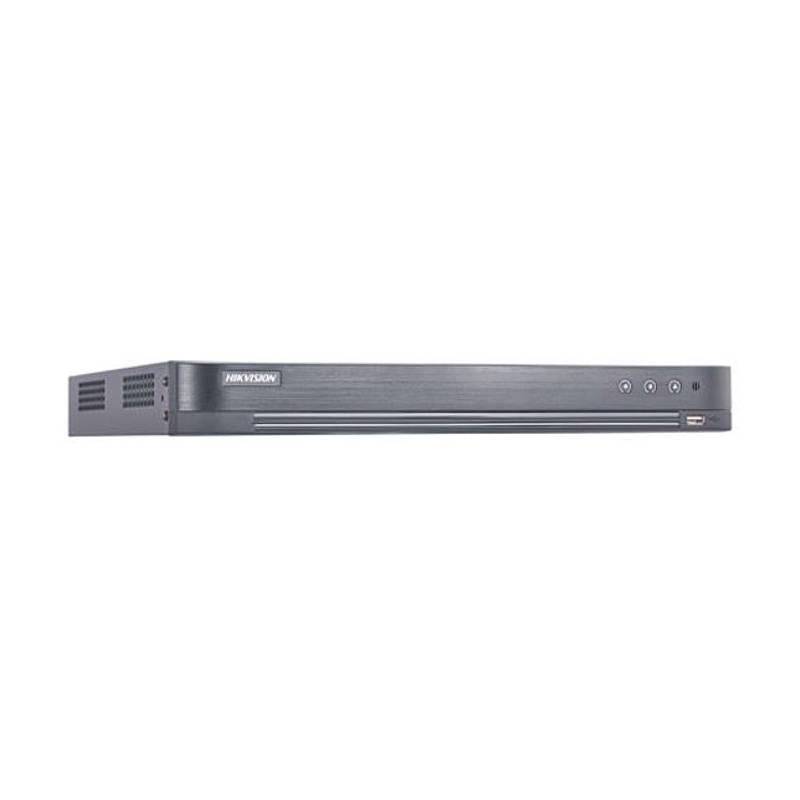 HIKVision DS-7216HUHI-K2 16-Kanal DVR