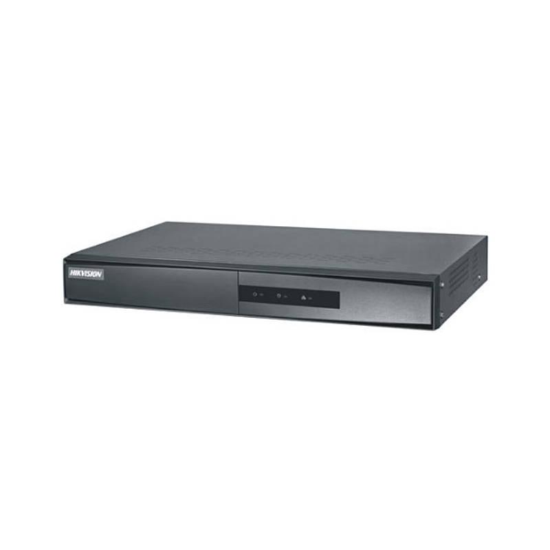 HIKVision DS-7604NI-K1 4-Kanal NVR