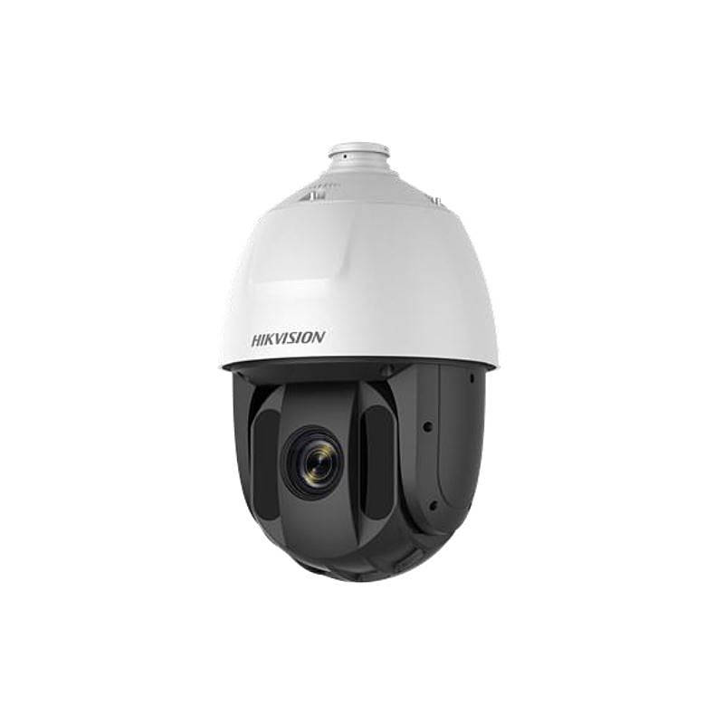 HIKVision DS-2AE5225TI-A(C) HD-TVI 2MPx T/N IR