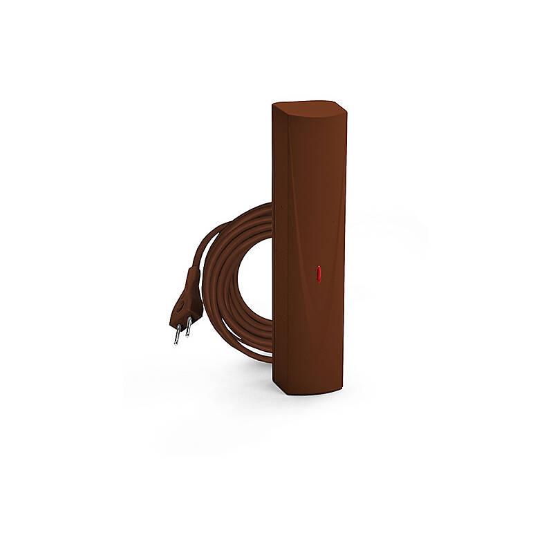 Satel FD-1 BR Wassermelder braun mit 3m Kabel