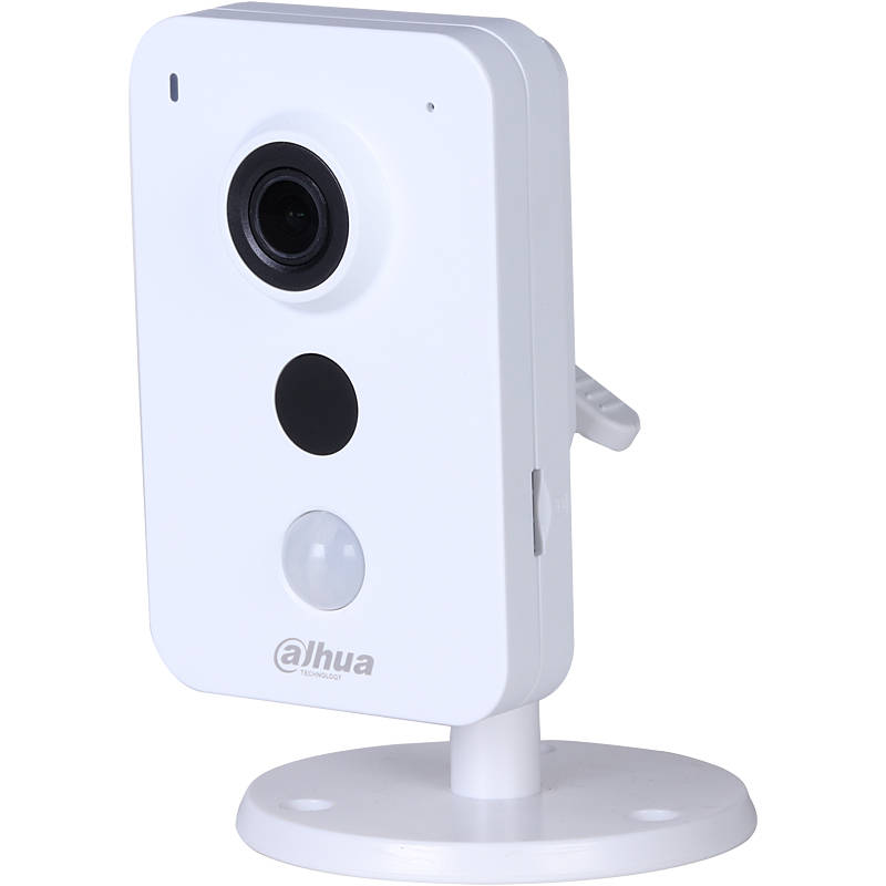 Dahua IPC-K35S IP-Kamera 3MPx T/N IR WLAN Audio