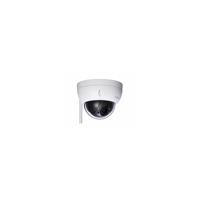 Dahua SD22204T-GN-W IP-Kamera 1080p T/N WLAN PTZ