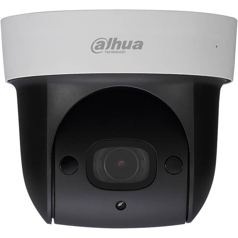 Dahua SD29204T-GN-W IP-Kamera 1080p TN IR PTZ WLAN