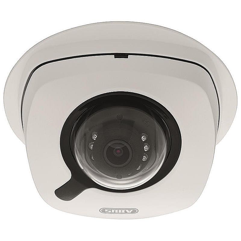 abus 2er ip kamera set ipcb42500 1080p aufkleber. Black Bedroom Furniture Sets. Home Design Ideas