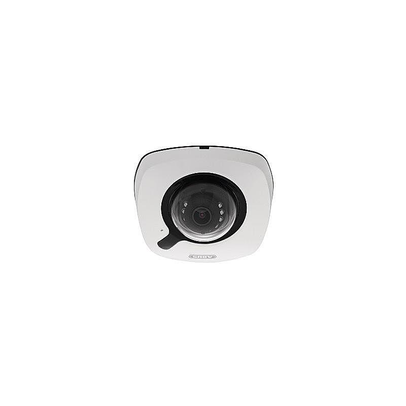 abus 2er ip kamera set ipcb42550 1080p aufkleber. Black Bedroom Furniture Sets. Home Design Ideas