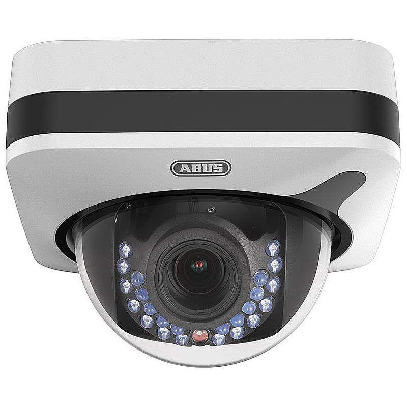 abus 4er ip kamera set ipcb72500 1080p aufkleber. Black Bedroom Furniture Sets. Home Design Ideas