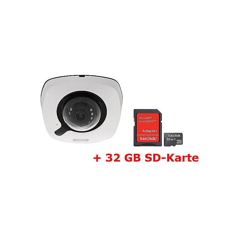 abus ip kamera ipcb42550 1080p 32 gb sd karte expert. Black Bedroom Furniture Sets. Home Design Ideas