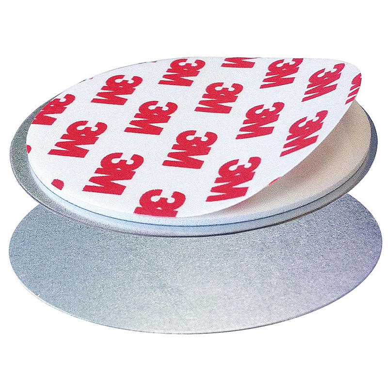 abus 10 jahres rauchmelder grwm30500 magnet expert. Black Bedroom Furniture Sets. Home Design Ideas