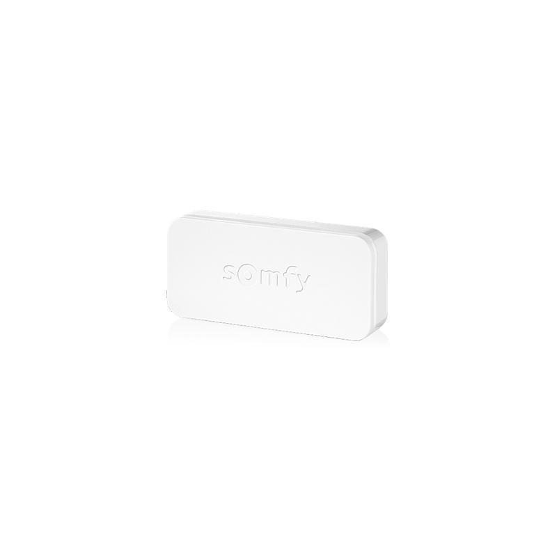 Somfy home alarm set alarmanlage set klein expert - Somfy home alarm ...