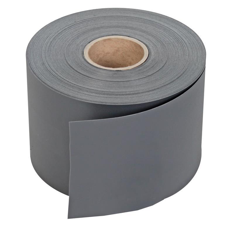 sichtschutzstreifen 1 mm f doppelstab gitter anth expert. Black Bedroom Furniture Sets. Home Design Ideas