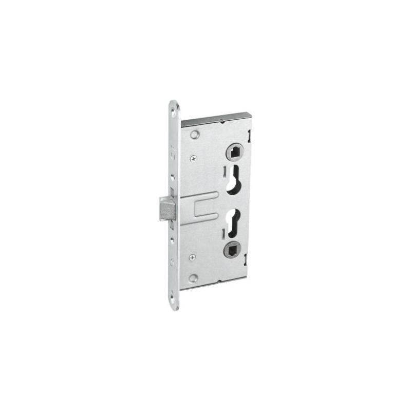 EFS65 Einsteckschloss für Feuerschutztüren