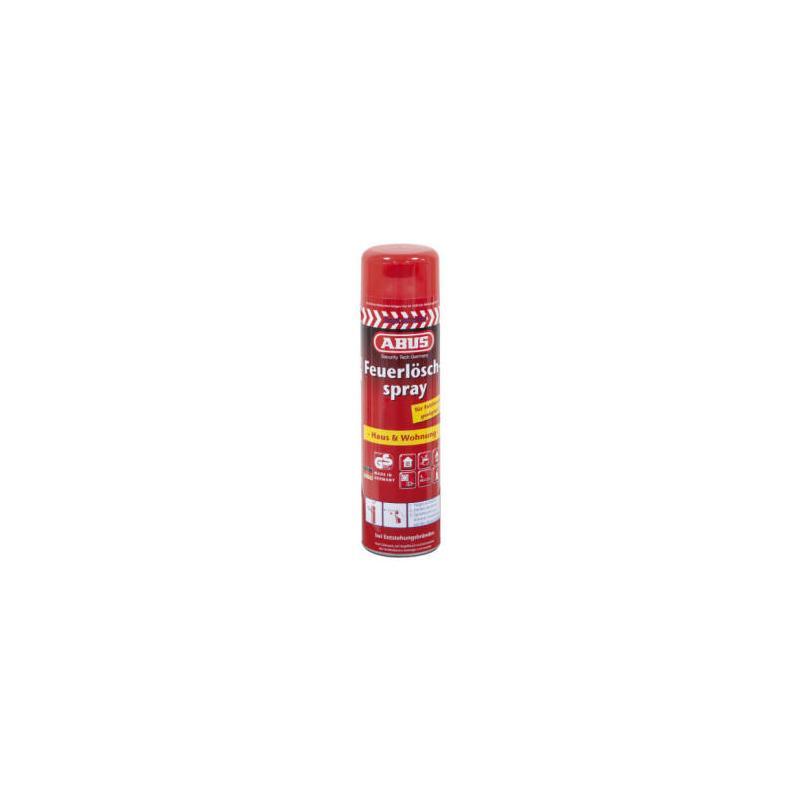 FLS580 Home Feuerlöschspray HSFL10000 580 ml