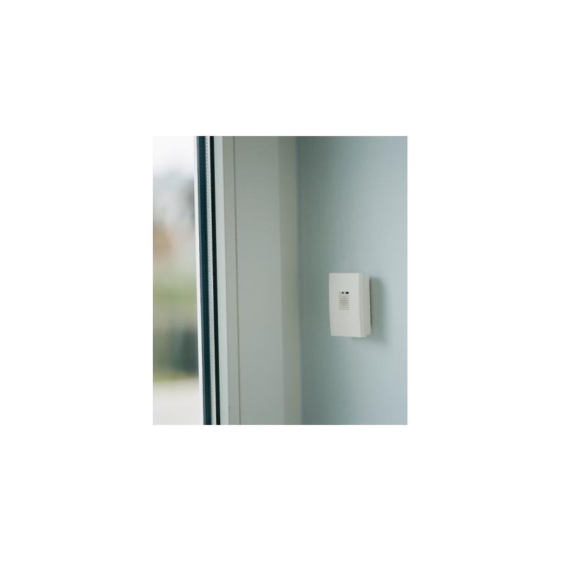 abus sc gb2000 akustischer glasbruchmelder expert. Black Bedroom Furniture Sets. Home Design Ideas