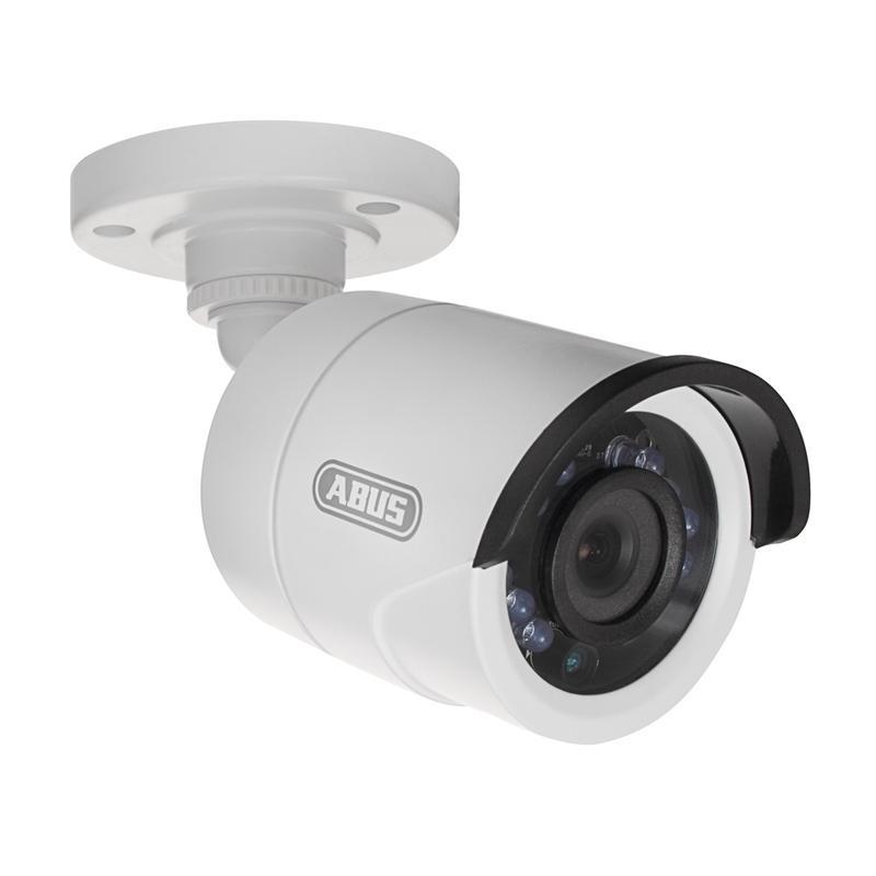 ABUS SC TVCC40010 Tag/Nacht Außenkamera IP66