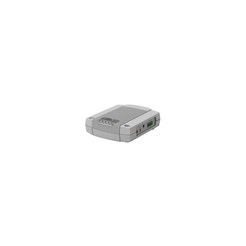AXIS P8221 Netzwerk I/O Audio Modul 0321-002