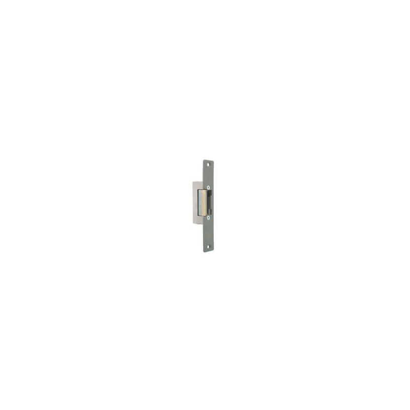 Elektrischer Türöffner 450N-S, 3071