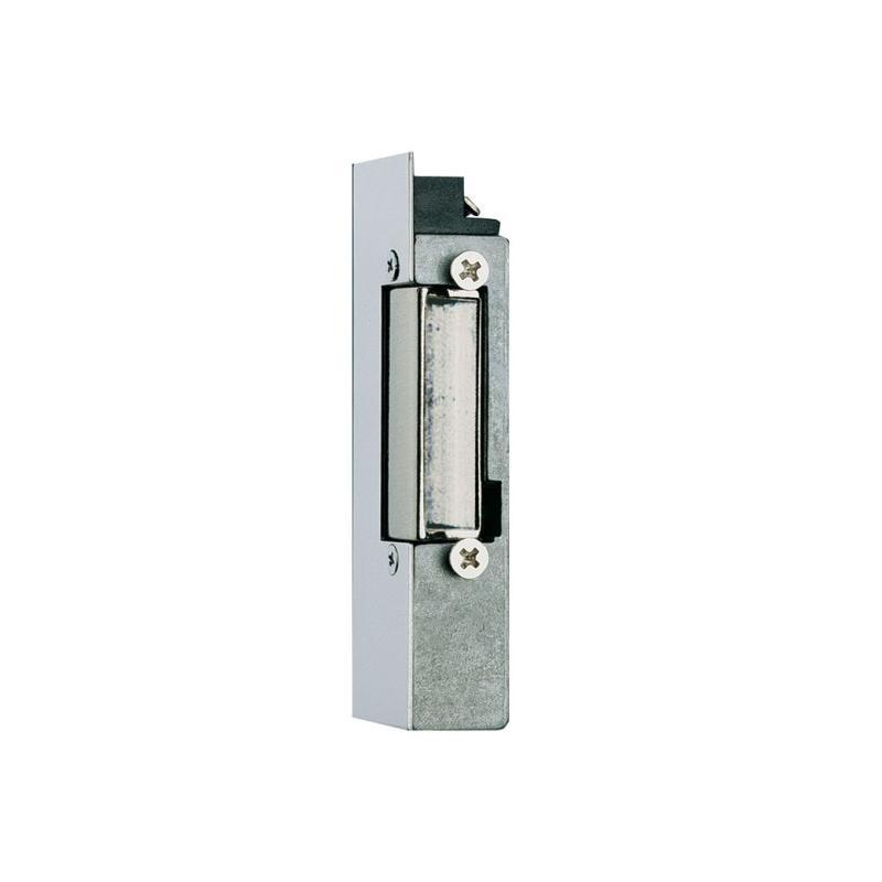 Elektrischer Türöffner 300N-512 CTC, 3086