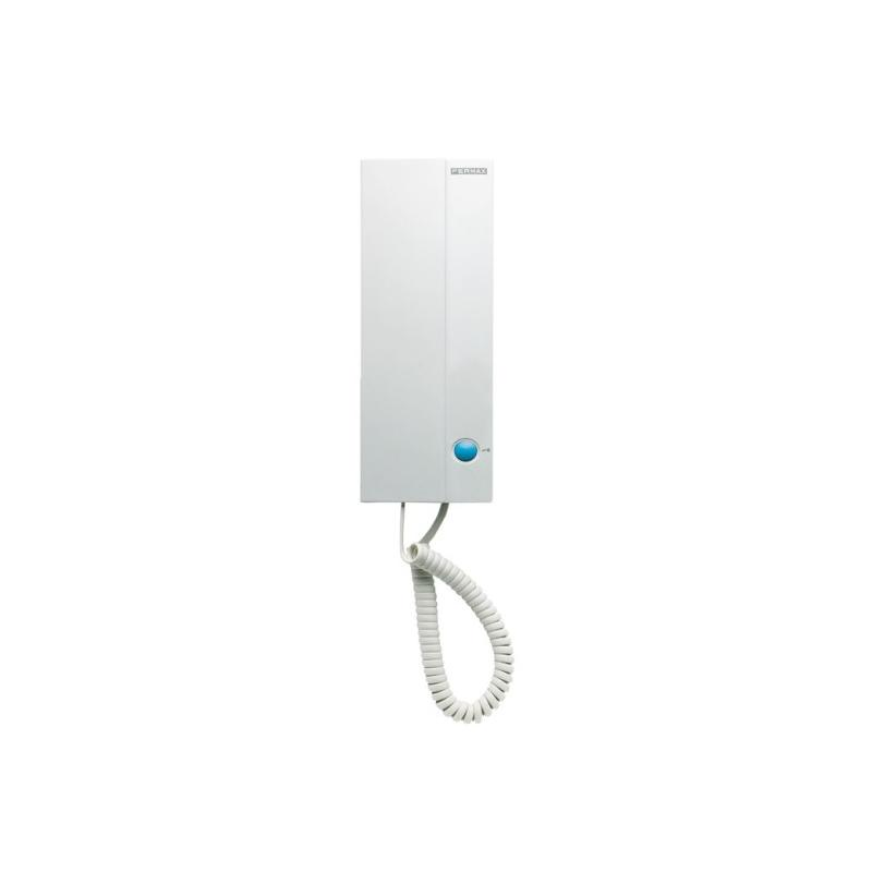 Loft Basic Haustelefon VDS, 3390