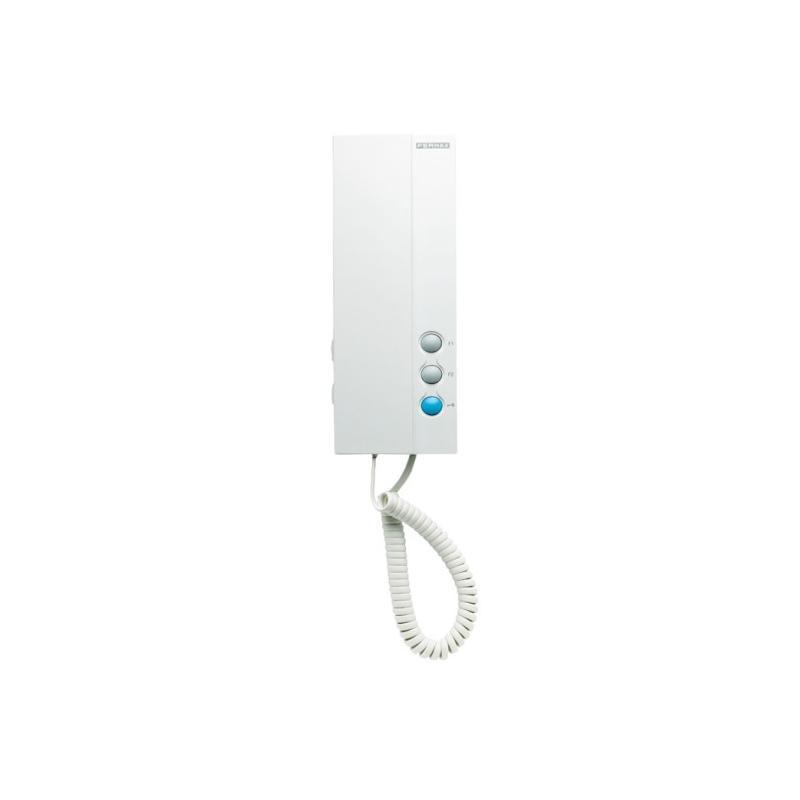 Loft Extra Haustelefon VDS, 3391