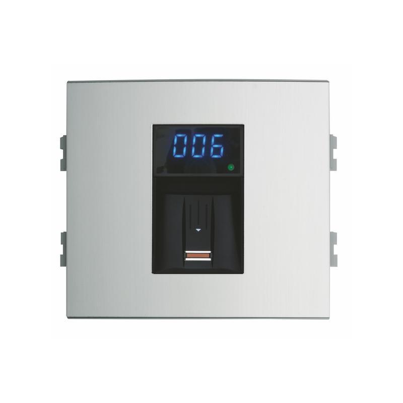 FERMAX Fingerabdruckscanner W 6989