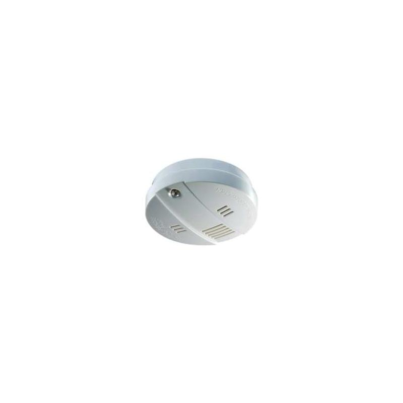 K-SD4 Rauchwarnmelder FlammEXprofi - 9V Lithium | Expert-Security.de