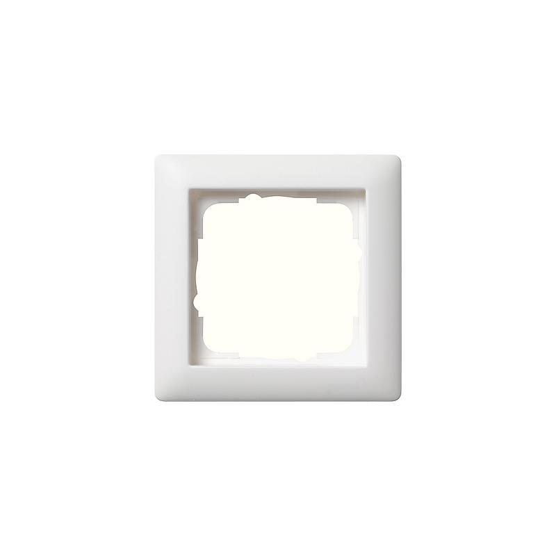 gira abdeckrahmen 1f bruchsi rws mt standard 55 expert. Black Bedroom Furniture Sets. Home Design Ideas