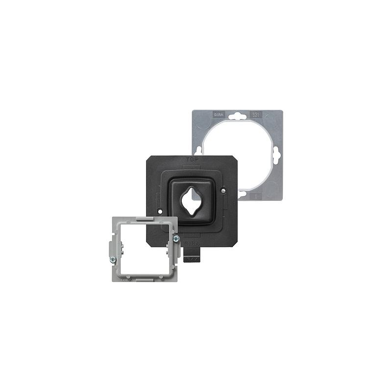gira schalter dichtungsset ip44 expert. Black Bedroom Furniture Sets. Home Design Ideas