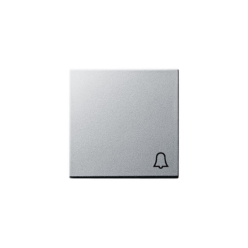 aluminium profil system preisvergleich die besten angebote online kaufen. Black Bedroom Furniture Sets. Home Design Ideas