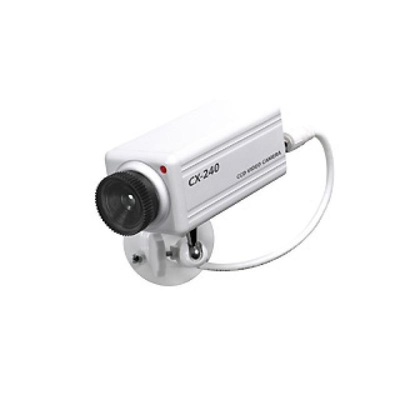 Indexa Videokamera Attrappe KA 04