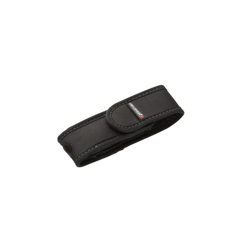 Safety Bag 0337 - Gürteltasche 5