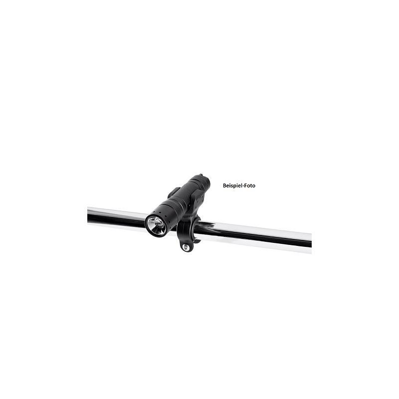 Universal Mounting Bracket 25 - 7799-PT Halter