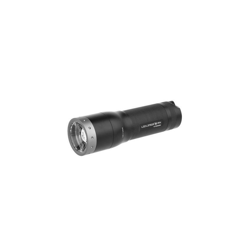 M14 Taschenlampe